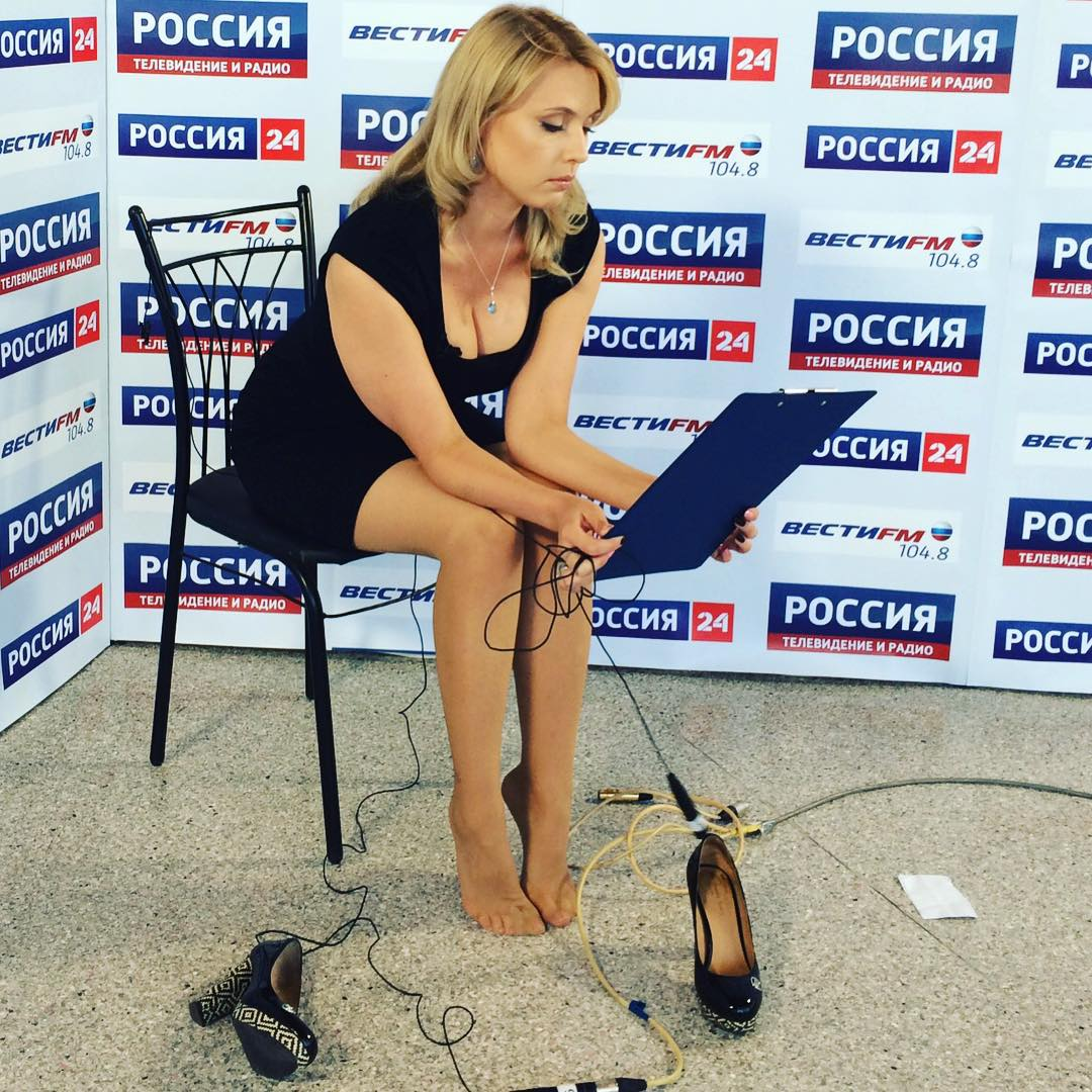 корреспонденты фото матч тв